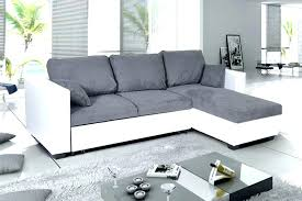 canap angle convertible pas cher articles with canape angle convertible ikea manstad tag canapes