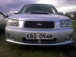 subaru forester grill 2003 subaru forester cross sports automatic related infomation