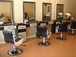 beauty salon furniture complete salon gallery