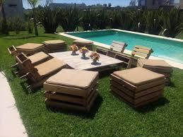 15 diy outdoor ideas diy shipping pallet garden ideas pallets