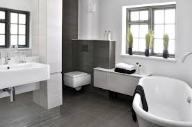 moderne badezimmer fliesen grau moderne badezimmer fliesen grau dekorateur auf badezimmer mit 106
