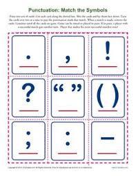 kindergarten worksheets pluran nouns add an s or es dagis