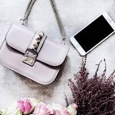 designer taschen sind influencer süchtig nach designertaschen fab4mag