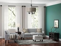 Wood Wall Living Room Red Barrel Studio Rectangle Wood Wall Mirror U0026 Reviews Wayfair