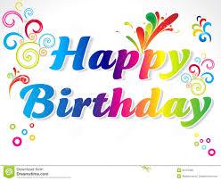 images of happy birthday cards u2013 gangcraft net