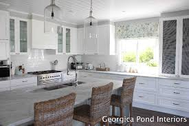 Beautiful White Kitchen Cabinets Inspired Rooms Beautiful White Kitchen The Inspired Room