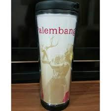 Parfum Refill Palembang tumbler starbucks palembang elevenia