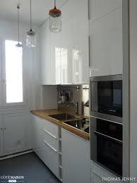 cuisine cote maison rénovation d une cuisine côté maison kitchens