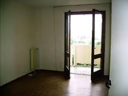 chambre a louer toulouse particulier appartements à louer à toulouse location appartement toulouse
