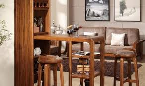 bar small house kitchen tweak counter stools under a furniture