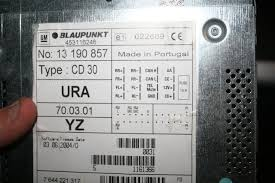 opel wiring schematics opel corsa b wiring diagram opel wiring