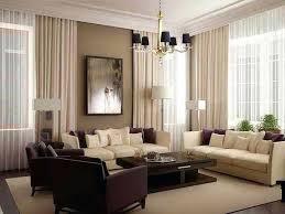 home decor websites in australia home decor websites maddie andellies house