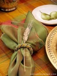 35 gold thanksgiving décor ideas digsdigs fall decor