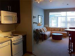 2 bedroom apartments in san francisco for rent studio apartment san francisco dayri me
