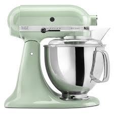 kitchen aid mixer the benefits of using kitchenaid mixer glass bowl