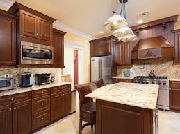 Staten Island Kitchen Magnificent 5 Bedroom Center Hall U2013 Tottenville Staten Island