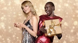 K Henm El Online Shop Damenmode U0026 Damenschuhe Bei Zalando Frauenmode Online Kaufen