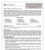 federal resume guide fbi federal resume template word federal