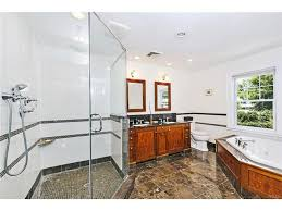 1267 Best White Bathrooms Images by 40 Smith Ave White Plains Ny 30 Photos Mls 4731267 Movoto