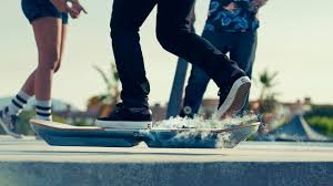 lexus hoverboard with wheels bbc autos first ride lexus hoverboard
