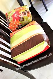 Booster Chairs For Toddlers Eating by Booster Seat Cushions Tutorial Smashed Peas U0026 Carrots