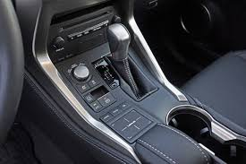 lexus nx300 vs audi q5 2016 lexus nx 300h executive road test review carcostcanada