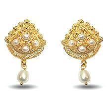 gold plated earrings for sensitive ears gold plated earring are gold plated earrings ok for sensitive ears
