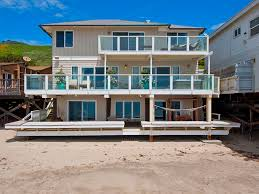 rent beach house los angeles ca manhattan beach ca usa vacation