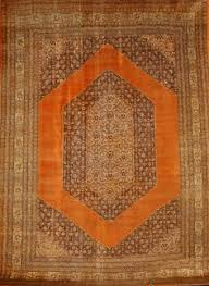 Home Decor Dallas Tx Antique Turkish Oushaks Rugs Color Home Décor Oushaks Farzin