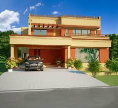 home architect design in pakistan architecture design house in pakistan throughout ideas