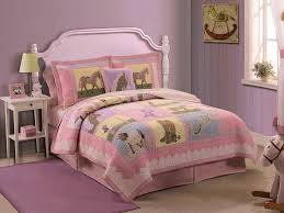 Girls Bed In A Bag by Bed Bed In A Bag Twin Intended For Brilliant Girls Twin Bed