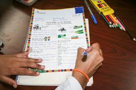 free sample hardship letter for organizational development officer
