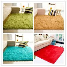 Am Home Textiles Rugs Wish Living Room Bedroom Carpet Rug For Home Yoga Mat Floor