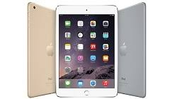 black friday ipad deals 2017 ipad black friday 2017 deals ipad pro ipad air 2 or ipad mini 4