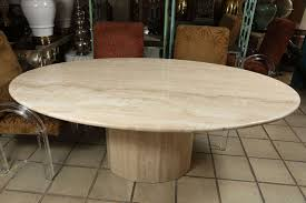 elegant travertine coffee table today bed u0026 shower