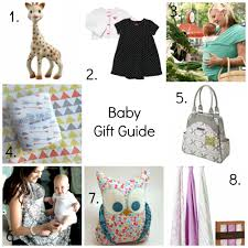 popular baby shower common baby shower gifts wblqual