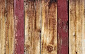 wood panel background free stock photo public domain pictures