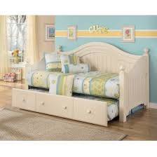 cottage retreat bedroom set b213b71 in by ashley furniture in claflin ks cottage retreat