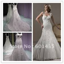wedding dress suppliers 64 best mermaid wedding dress images on wedding