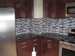 tiles backsplash kitchens with backsplash tiles painted cabinet
