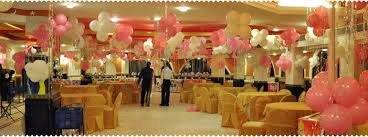 background decoration for birthday party at home partyideaaz balloon decorator ludhiana balloon decorations party