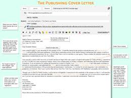 covering letter for sending resume cover letter how to email your resume and cover letter how to cover letter body of letter for sending resume body email cover coverletterguidehow to email your resume