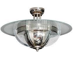 Art Deco Light Fixture French Art Deco Atelier Petitot Chandelier Or Ceiling Light