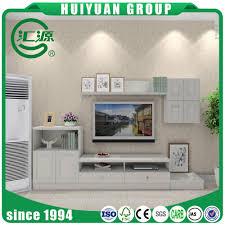 Interior Design Lcd Tv Cabinet Wooden Lcd Tv Stand Wooden Lcd Tv Stand Suppliers And
