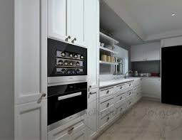 100 cad kitchen design importance of 2d floor layout in