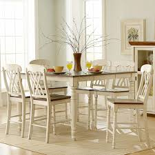 Dining Room Sets For Small Spaces Small Kitchen Table Sets White Dining Table Set Ikea Dining Room