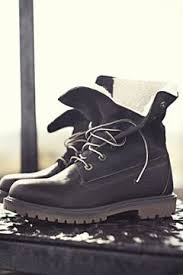womens black timberland boots australia best 25 timberland boots outlet ideas on timberland