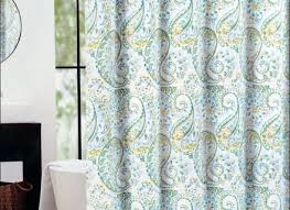 White And Grey Curtains Turquoise And Grey Curtains Eulanguages Net