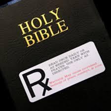 healing bible verses bible verses healing encouraging