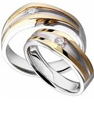 wedding ring designs pictures the modern wedding ring designs picturequality ring review